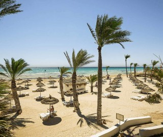 Club Djerba Bahiya 050
