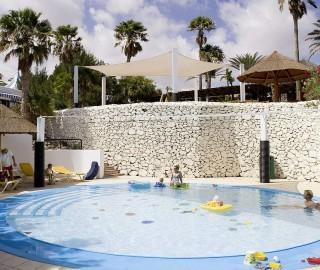 Club Djerba Bahiya 070