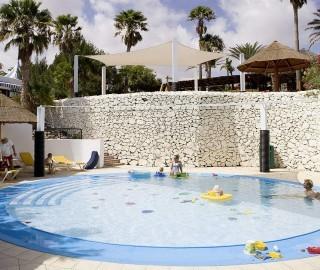 Club Djerba Bahiya 071