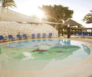 Club Esquinzo Playa 011