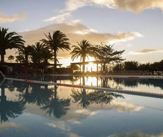 Club Esquinzo Playa 031