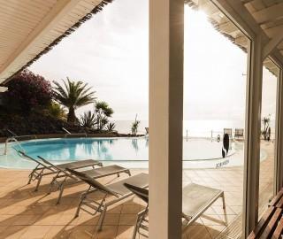 Club Esquinzo Playa 045