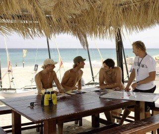Club Esquinzo Playa 052