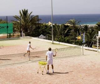 Club Esquinzo Playa 056