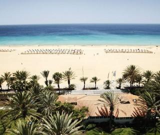 Club Jandia Playa 021