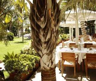 Club Jandia Playa 022