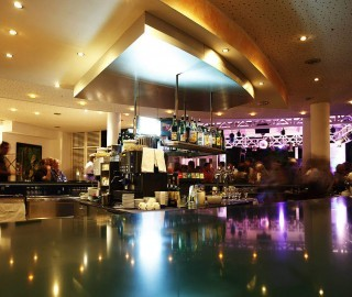 Club Jandia Playa 025