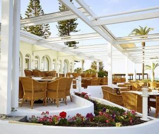 Club Kyllini Beach 011
