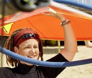 Club Kyllini Beach 022