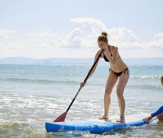 Club Kyllini Beach 023