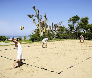 Club Kyllini Beach 043