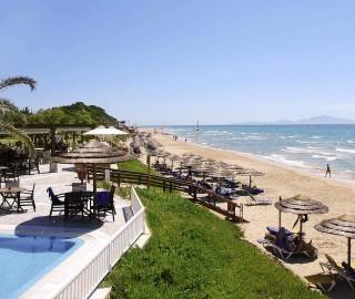 Club Kyllini Beach 058