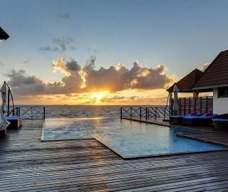 Club Maldives 012