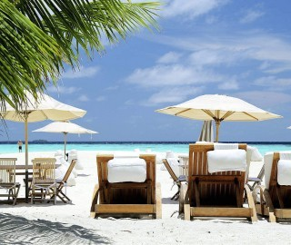 Club Maldives 017