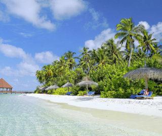 Club Maldives 018
