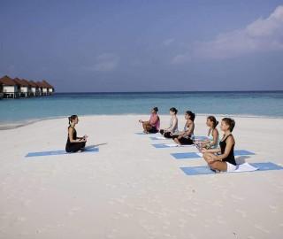Club Maldives 021