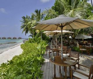 Club Maldives 024