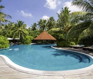 Club Maldives 025