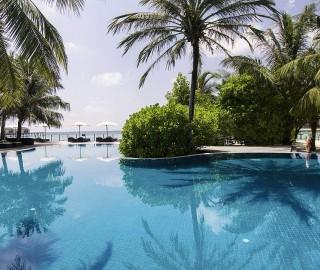 Club Maldives 026