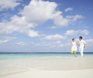 Club Maldives 027