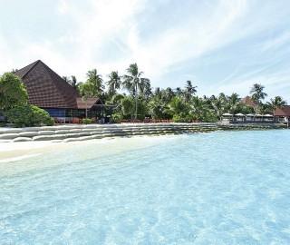 Club Maldives 033