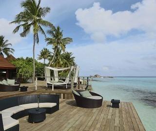 Club Maldives 035