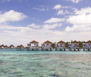 Club Maldives 036