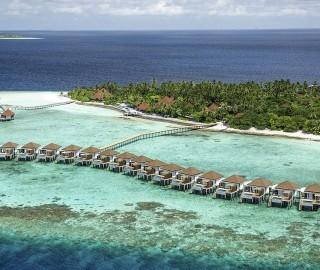 Club Maldives 037