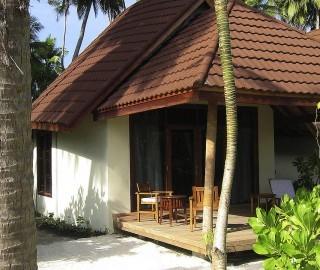 Club Maldives 038