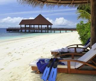 Club Maldives 039
