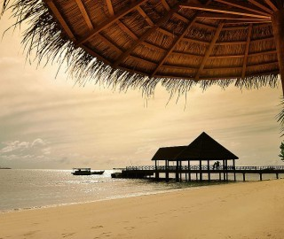 Club Maldives 042