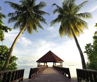 Club Maldives 046