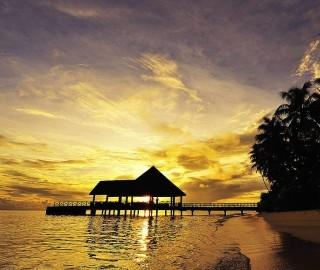 Club Maldives 047