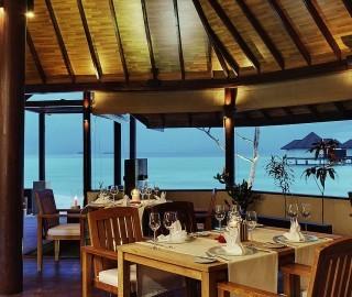 Club Maldives 050