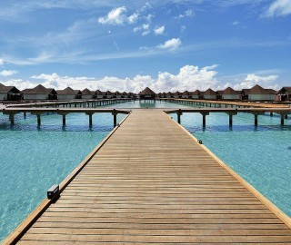Club Maldives 051