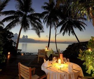 Club Maldives 054