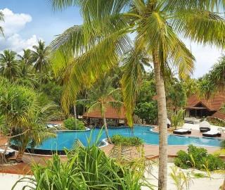Club Maldives 057