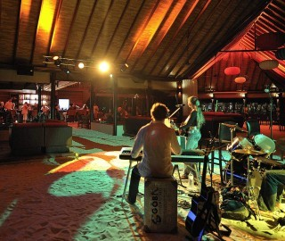 Club Maldives 058