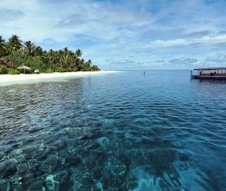 Club Maldives 060