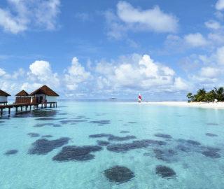 Club Maldives 063