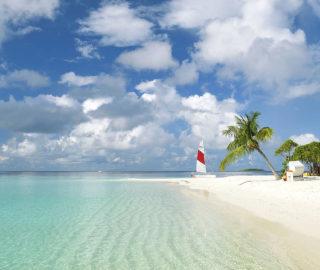 Club Maldives 064