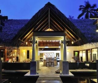 Club Maldives 067