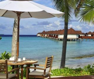 Club Maldives 069
