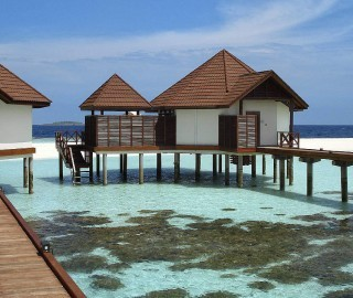 Club Maldives 070