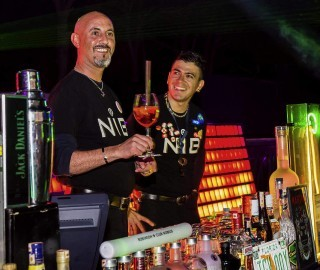 Club Nobilis 062