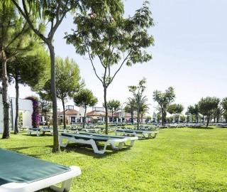 Club Quinta Da Ria 036