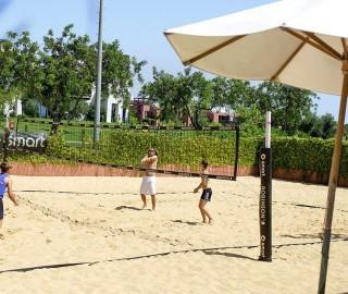 Club Quinta Da Ria 042