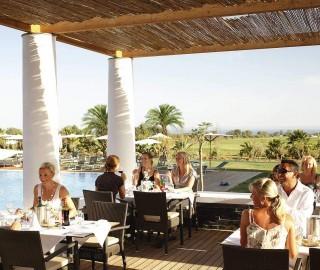 Club Quinta Da Ria 056