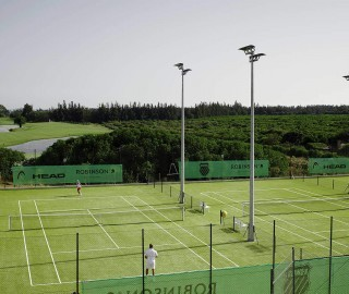 Club Quinta Da Ria 059