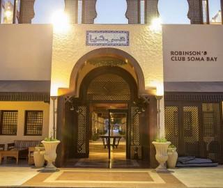 Club Soma Bay 030